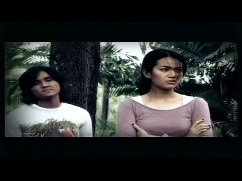 Putih - Sampai Mati (Official Music Video)