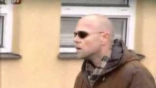 Skrytá kamera - Rozčilený Marek Vašut - jak ho neznáme
