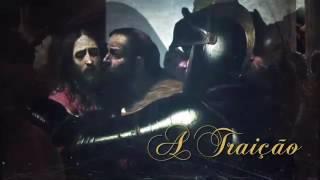 A isca para atrair o pecador - Paulo Junior