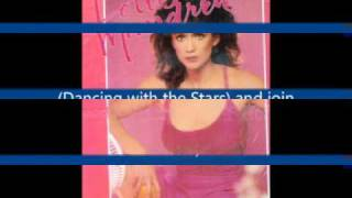 Louise Mandrell Too Hot to Sleep of Barbara Mandrell Sisters song