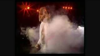 Watch Amanda Lear Im Coming Up video
