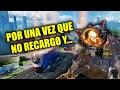 El ARMA mas CHETADA y mas GUARRA de Black Ops 3
