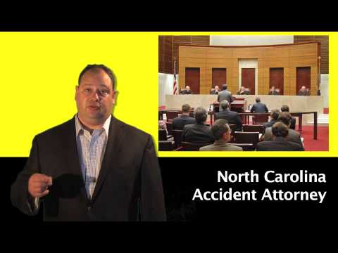John Cooper Handles Personal Injury Cases in Currituck, Dare and Pasquotank Counties, NC