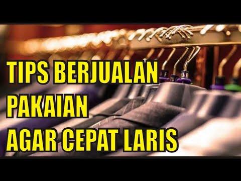 tips-berjualan-pakaian-bagi-pemula-agar-cepat-laku