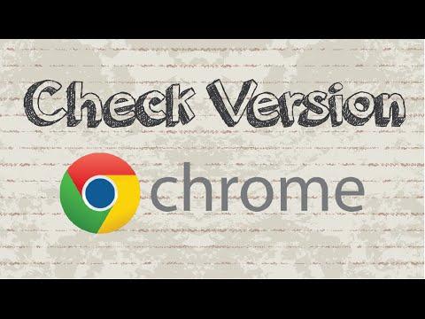 gmail error 007 chrome
