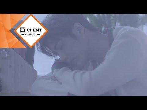[KIM KYU JONG(김규종)] HUG ME (MUSIC VIDEO)