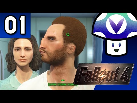 Digital download ps4 fallout 4 patch
