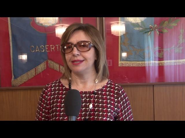 Intervista a Emilia Belfiore, responsabile Ricerca&Sviluppo Neuromed
