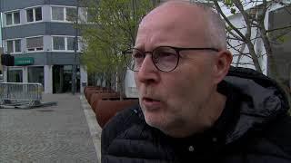 Rent Liv-løbet 2019: Interview Per Baadsgaard