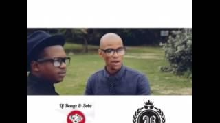 "Sobz & Dj Bongz ""Ofana Nawe""(1)"