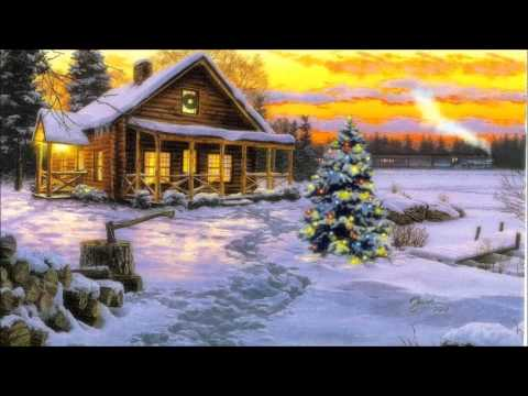 London Symphony Orchestra - Joyful Music for Christmas - YouTube
