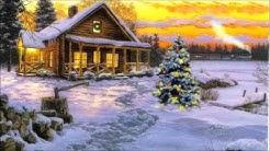 London Symphony Orchestra - Joyful Music for Christmas