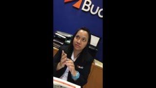 Национальных и Международных водительских ПРАВ  BUDGET dubai ОАЭ -часть1