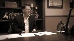 Car Accident Lawyer - Amarillo TX - Dean Boyd