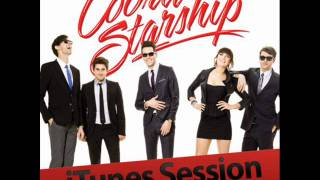 Watch Cobra Starship Youre Not In On The Joke video