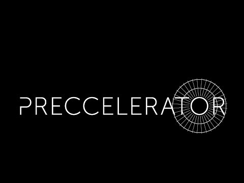 Preccelerator Demo Day Class 5  with Peter Csathy - Fearless Media - Full Clip