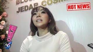 Gambar cover Hot News! Gisella Anastasia Akan Bertemu Keluarga Wijin, Ada Apa? - Cumicam 05 Desember 2019