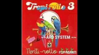 Grupo i - Tropi-Rollo Vol. 3 (NORTI-ROLLO) - Lado B