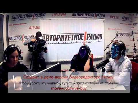 Курицы Красноярска vs Козлы Красноярска