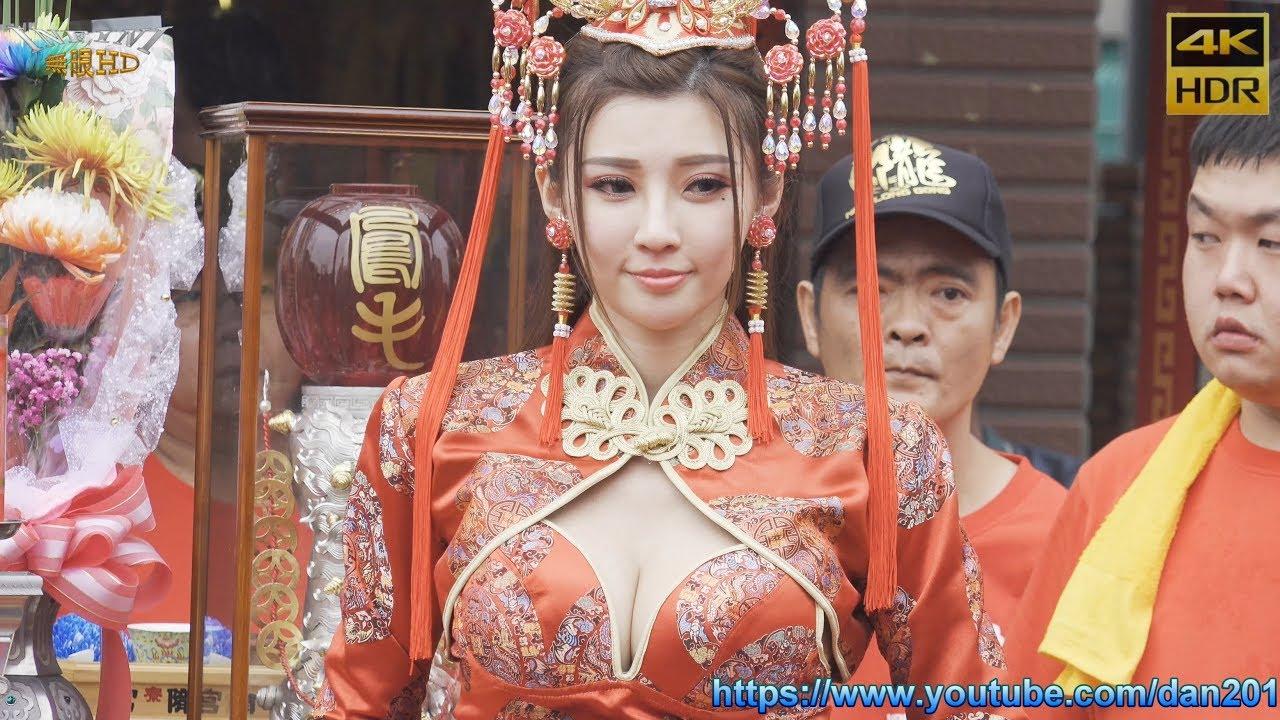 點解個阿嬸攞pose仲叻過個靚女? - 成人台- 香港高登討論區