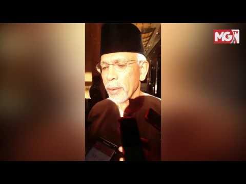 FGV: Shahrir Jumpa PM