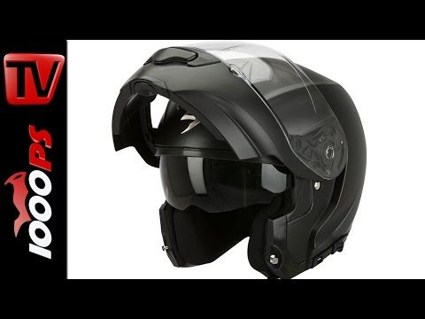 video touratech aventuro mod klapphelm 2016 motorrad linz. Black Bedroom Furniture Sets. Home Design Ideas