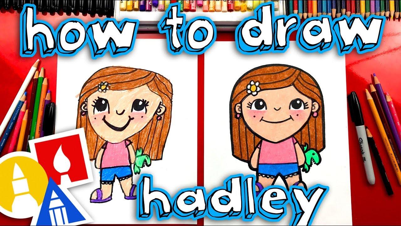 How To Draw Omega Art Hub