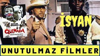 Seyredilmesi Gereken Filmler, İsyan, Marlon Brando
