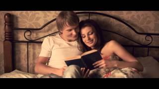Андрей Весенин   Утро любви официальное видео