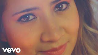 Tiago - La noche es perfecta (Official Video)