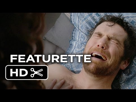 The Little Death Featurette - The Story (2015) - Comedy Movie HD poster