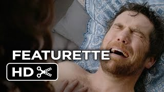 The Little Death Featurette - The Story (2015) - Comedy Movie HD