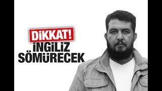 Ali Turhan    DаKKAT аNGаLTERE S†MЊRECEK
