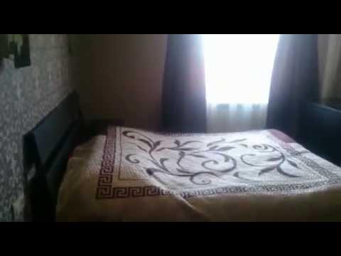 Частная гостиница «Мини-отель УЮТ» в Казани