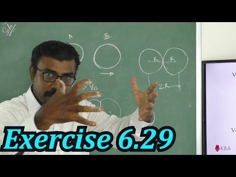 Physics Class 11 NCERT Solutions Ex 6.29 Chapter 6 Work Energy And Power