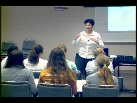 Solar Energy: Introduction to Photovoltaic Cells - NCSSM Renewable Energy Seminar