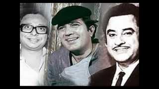 Zindagi ke safar mein guzar (AAP KI KASAM). . ..wmv  . .Dr Rajendra Singh