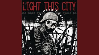 Watch Light This City Cold video