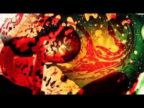 """""""Ed's Amazing Liquid Light Show 3"""""""