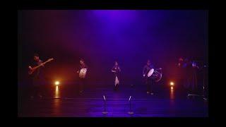 칠휘(Chill-Whee) 뮤직비디오MV |SORI PERCUSSION