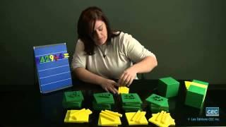 Division avec reste en notation décimale ou fractionnaire