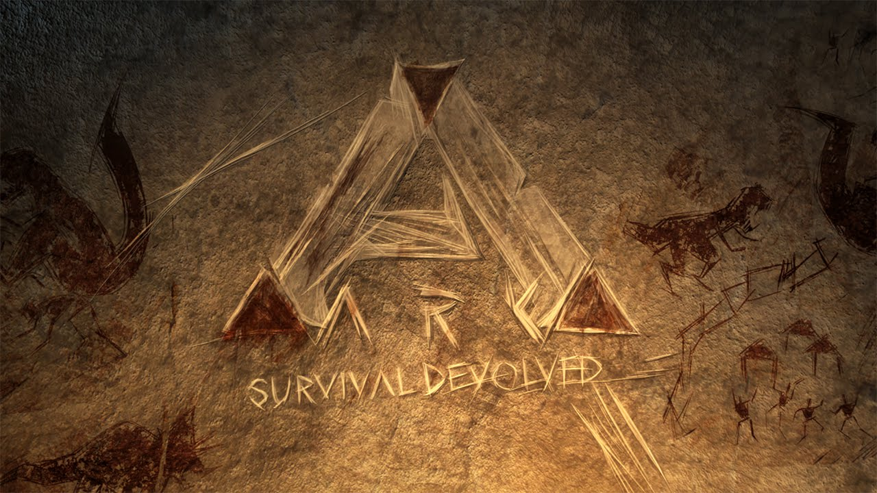 ARK: Survival Evolved' Patch 238 Brings 3 New Animals