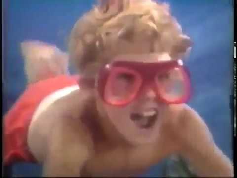 Barney The Backyard Gang Barney Goes To School Part YouTube - Barney and friends backyard gang doll