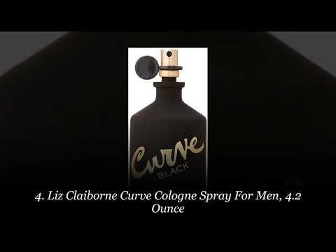 ✅Top 10 Best Smelling Cologne For Men: Best Mens Cologne Of All Time