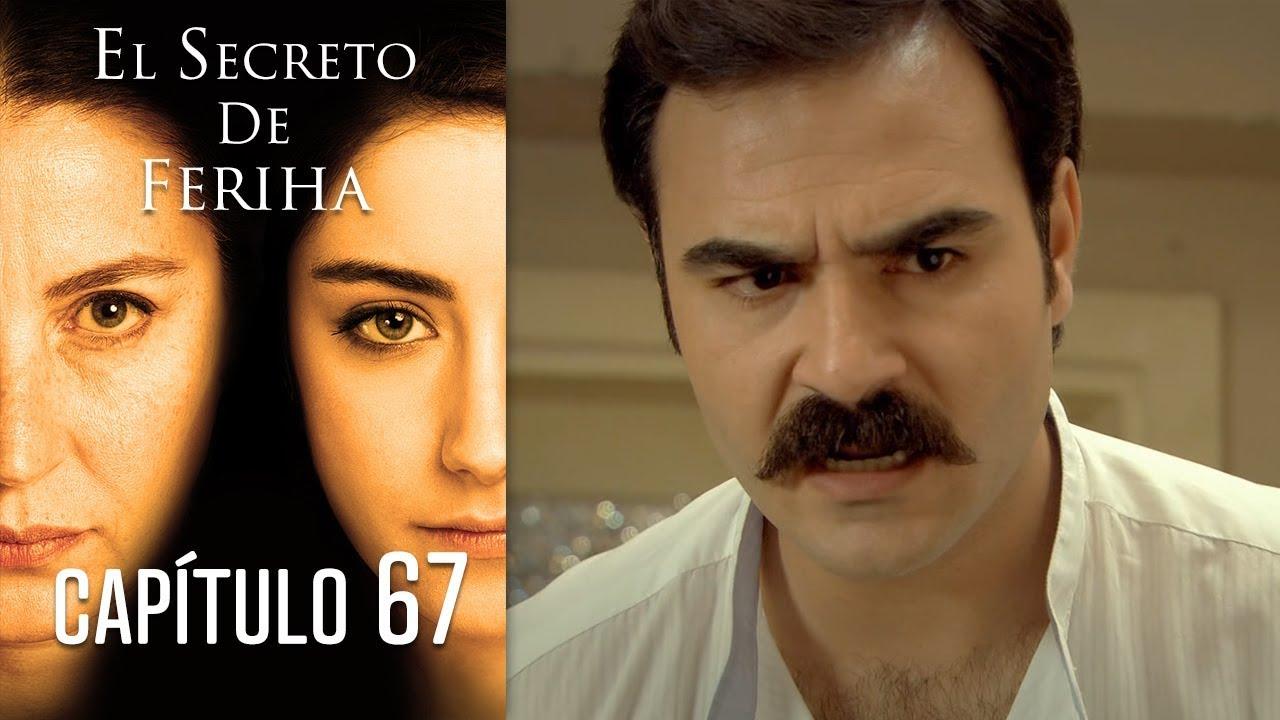 Download El Secreto De Feriha Capítulo 67 En Español