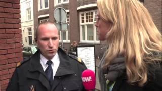 registratie prostituees amsterdam