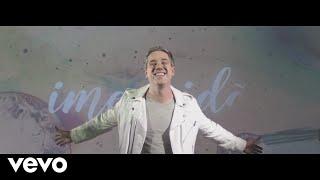 Baixar Jota Quest - Morrer de Amor (Lyric Video)