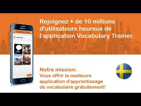 Top applications de rencontres en Suède
