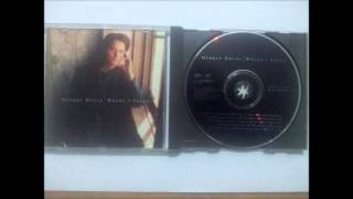 Watch George Ducas You Couldve Fooled Me video