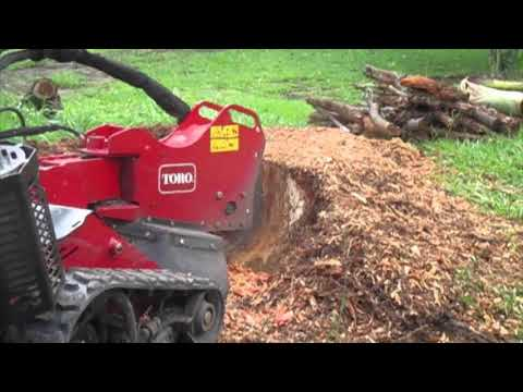 Listen And Being Appreciable  - UA Lawncare - Jacksonville Florida